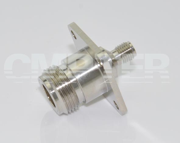 A-NF-SMAF-239-02
